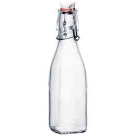 ボルミオリロッコ Bormioli Rocco スイング ボトル 0.25L 3.14730(03602) <RBR5101>[RBR5101]