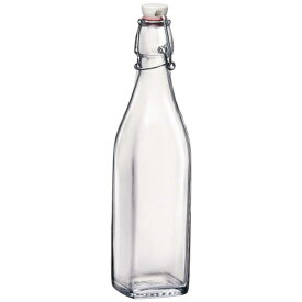 ボルミオリロッコ Bormioli Rocco スイング ボトル 0.5L 3.14740(03868) <RBR5103>[RBR5103]【rb_pcp】