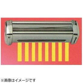 インぺリア imperia R-220専用カッター 2.0mm幅 <APS6902>