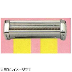 インぺリア imperia R-220専用カッター 12mm幅 <APS6905>