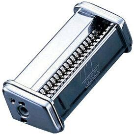 アトラス アトラスパスタマシーン専用カッター 3.5mm (ATL-150用) <APS392>[APS392]