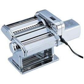 アトラス 電動パスタマシン アトラスモーター <APS4901>[APS4901]