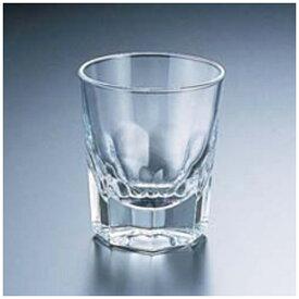 ボルミオリロッコ Bormioli Rocco パイアモンテス ショットグラス(6ヶ入) 1.55549 (21066) <RPI0201>[RPI0201]
