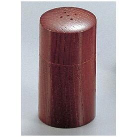 ヤマコー YAMACO 筒型 塩入れ <PSO01>[PSO01]