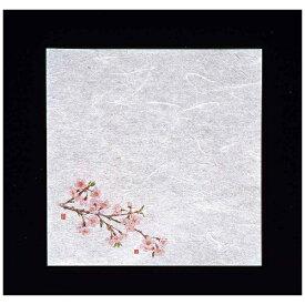 ヤマコー YAMACO 新・濡れ奉書紙(100枚入) 桜 <QHU11>[QHU11]