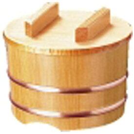 ヤマコー YAMACO 椹ちらし桶(ウレタン塗装) 深型 <QTL34002>[QTL34002]