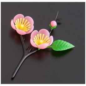 旭創業 ASAHI SOGYO プリティフラワー S-15 桃の花 (300入) <XPL11>[XPL11]