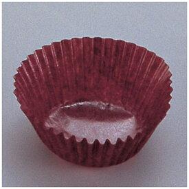 天満紙器 TEMMA SHIKI 茶グラシンケース(1000枚入) 4号深 <WKCD8>[WKCD8]