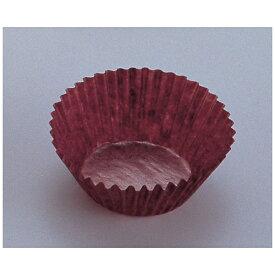 天満紙器 TEMMA SHIKI 茶グラシンケース(1000枚入) 6号深 <WKCD9>[WKCD9]