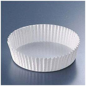 天満紙器 TEMMA SHIKI ペットカップ 白無地(300枚入) PTC10030-W <WPT3702>[WPT3702]