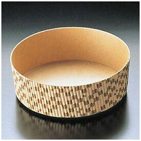 天満紙器 TEMMA SHIKI ソフトカップパターン柄 SC-811(50枚入) <WSH11811>[WSH11811]