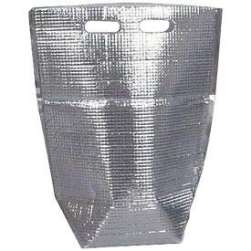 新日本ケミカルオーナメント工業 Shin Nihon Chemical Ornament 保冷・保温袋 アルバック 自立式袋 (50枚入) Lサイズ <AAL2901>[AAL2901]