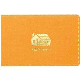 キングジム KING JIM [付箋] 暮らしのキロク レストラン 1冊25枚入り 3000オレ