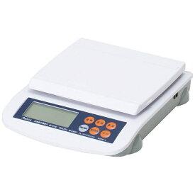 アスカ ASKA 料金表示デジタルスケール 3kg DS3010