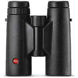 ライカ Leica 10倍双眼鏡 「トリノビット」 10×42 HD 40319[トリノビット10X42HD]