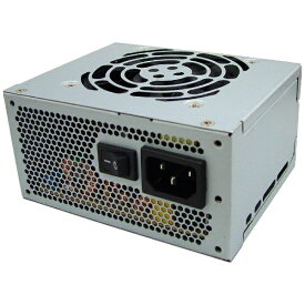 OWLTECH オウルテック MicroATX SFX電源Ver3.21 450W 80PLUS BRONZE FSP450-60GHS(85)