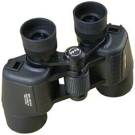 ミザールテック MIZAR スタンダード双眼鏡 BK-8040[BK8040]