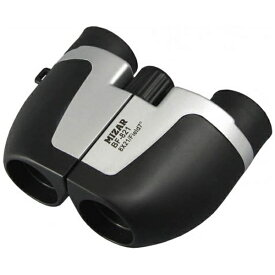 ミザールテック MIZAR コンパクト双眼鏡 BF-821[BF821]
