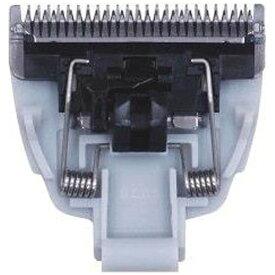 テスコム TESCOM 電動バリカン用替刃 BTC60-H[BTC60]
