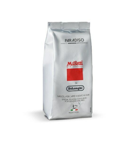 デロンギ パラディソ コーヒー豆 (250g) MB250-PR