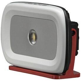 ジェントス GENTOS Ganz COB LED WORK LIGHT GZ-302[GZ302]