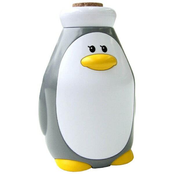 ソリッドアライアンス Fridgeezoo Hogen (フリッジィズー ホーゲン) ペンギン 京都 FGZ-PG-KY