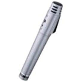TOA ティーオーエー 赤外線マイク ハンド型 IR200M
