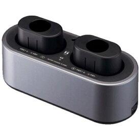 TOA ティーオーエー 赤外線マイク用充電器 IR200BC