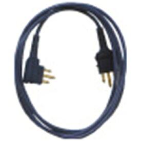 リオネット Rionet イヤホンコード 3極 グレー/60cm(HD-70・ポケット型アナログ用)RC-11【片耳用】