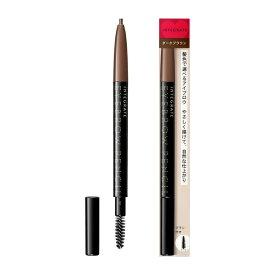 資生堂 shiseido INTEGRATE (インテグレート)アイブローペンシルN BR666(0.17g)