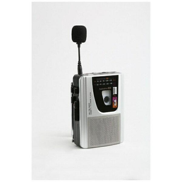 とうしょう WM-868 ホームラジオ [AM/FM /ワイドFM対応][WM868]