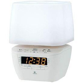 コイズミ KOIZUMI SDB-1801 W ブルートゥース スピーカー ホワイト [Bluetooth対応][SDB1801W]