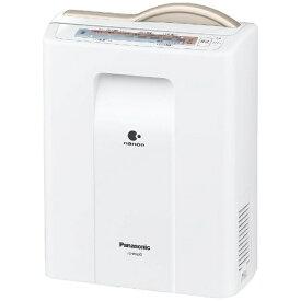 パナソニック Panasonic FD-F06X2 ふとん乾燥機 ナノイーモデル シャンパンゴールド [マット無タイプ][布団乾燥機 FDF06X2]