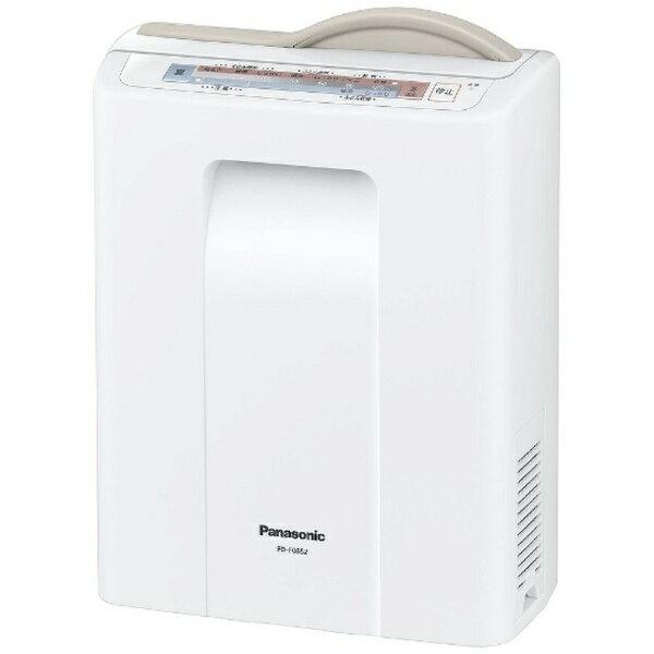 パナソニック Panasonic FD-F06S2 ふとん乾燥機 ライトブラウン [マット無タイプ][FDF06S2] panasonic