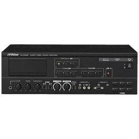 JVC ジェイブイシー ミキシングアンプ PS-M400P[PSM400P]