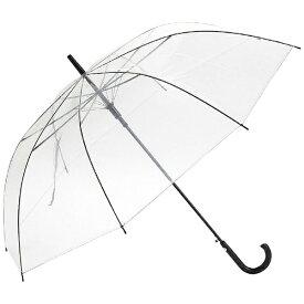ウォーターフロント Waterfront ビニール長傘 ジャンプ式 エコ PG200-1L70-UJ [雨傘 /70cm]