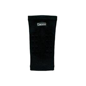 コラントッテ Colantotte マルチサポーター ひざ(Sサイズ/ブラック)ACMZ01S