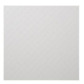 チクマ Chikuma 写真台紙 「フォトブティック」 (6切3面/ホワイト) 06339-1[フォトブティック63ホワイト]