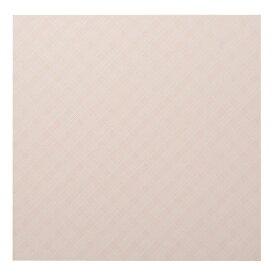 チクマ Chikuma 写真台紙 「フォトブティック」 (6切3面/ピンク) 06351-3[フォトブティック63ピンク]