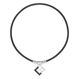 コラントッテ Colantotte ネックレス TAO ネックレス AURA(LLサイズ/ブラック) ABAPH01LL