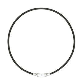 コラントッテ ネックレス TAO ネックレス RAFFI(Mサイズ/ブラック) ABAPF01M[ABAPF01M]