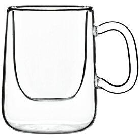 ボルミオリルイジ Bormioli Luig シングルオリジンコーヒーカップ ジャマイカ(2ヶ入) 10663/01 <RBLA201>[RBLA201]