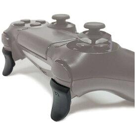 アクラス PS4コントローラー用シンプルトリガー for FPS【PS4】