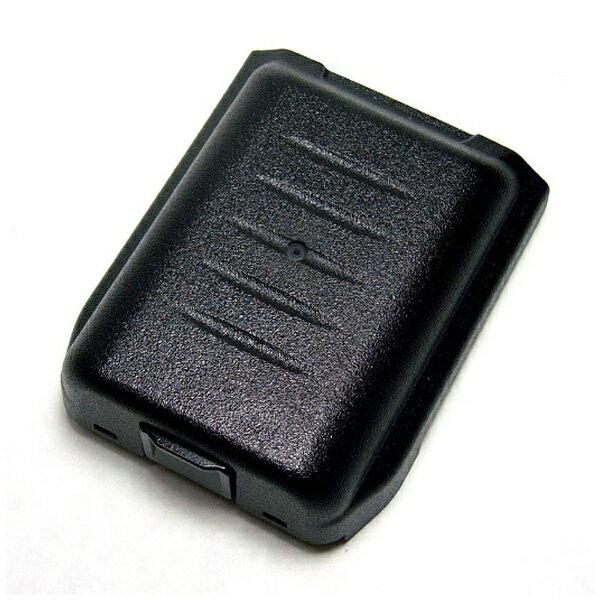 アルインコ DJ-X11用 乾電池ケース EDH-36