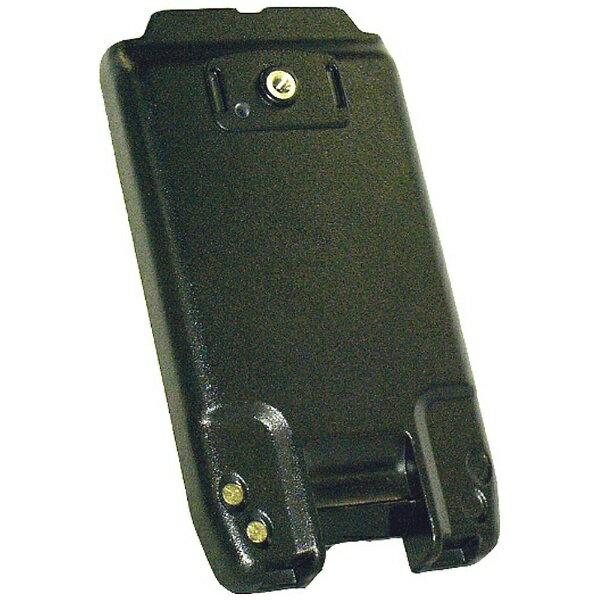 アルインコ リチウムイオンバッテリー(1100mAh) EBP-63