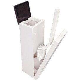 東和産業 TOWA INDUSTRY 防汚加工トイレ対応 アイコンポ ダークブラウン <KTI4902>[KTI4902]