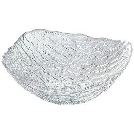 ミヤザキ食器 MIYAZAKI アイスベルク スクエアボール 16cm EB1613 <RAI2901>[RAI2901]