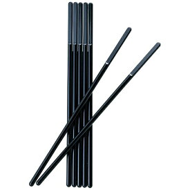 サントリーショッピングクラブ Suntory T型プラスチック マドラー(10本入) <PMD4301>[PMD4301]