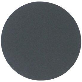 アートナップ ARTNAP 黒原紙コースター 丸(200枚入) 0.8mm厚 <PKCV801>[PKCV801]