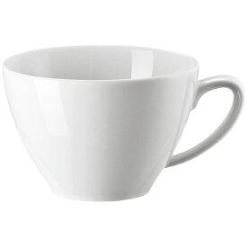 ローゼンタール Rosenthal RT メッシュ 11770-14642 コーヒーカップ <RLCN101>[RLCN101]
